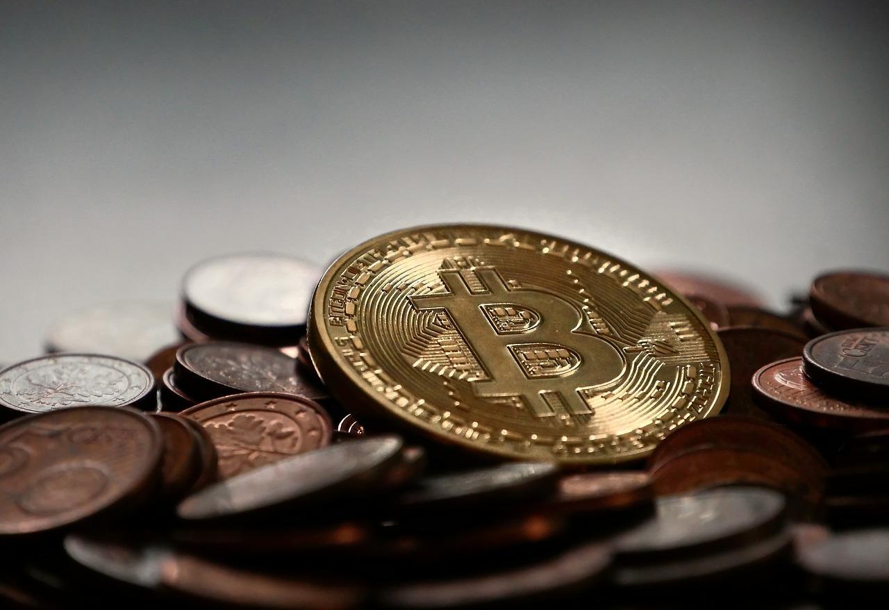 piețele internaționale bitcoin