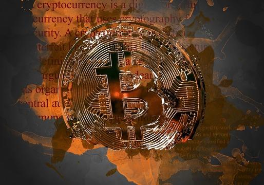 Bitcoin Cash: De ce criptomoneda rivală a cauzat scăderea prețului bitcoin
