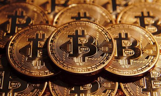 bitcoin a pierdut valoarea de piață