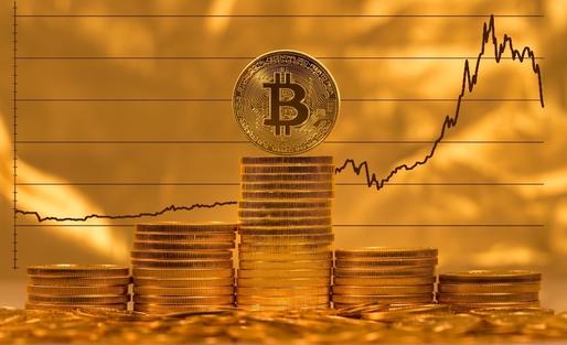 schimb bitcoin pentru dolar)