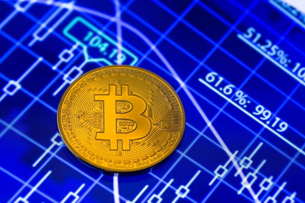 bitcoin manipularea prețurilor semnale de cripto universale premium