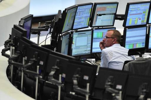 piața instrumentelor financiare derivate de tranzacționare redopți opțiuni binare fără atașamente