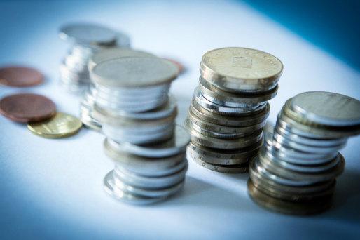 moneda de tranzacționare seb