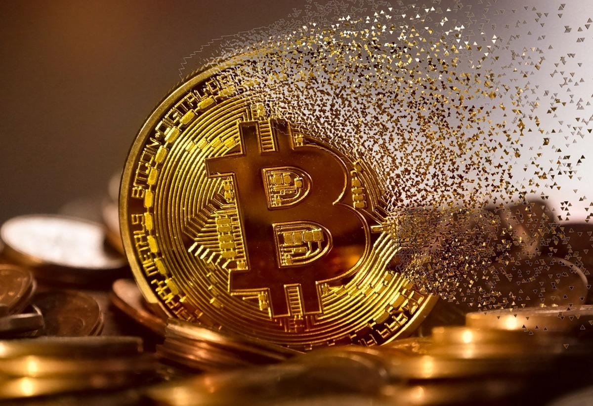 cum se calculează bitcoinul de tranzacționare a profitului)