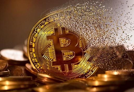 valoare monede virtuale