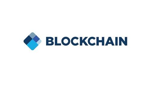 cea mai bună platformă de tranzacționare