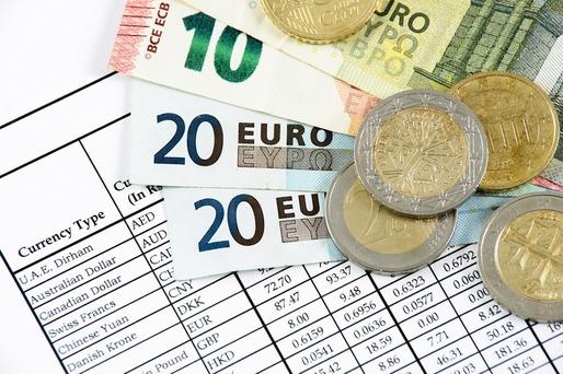 Piață valutară - Wikipedia