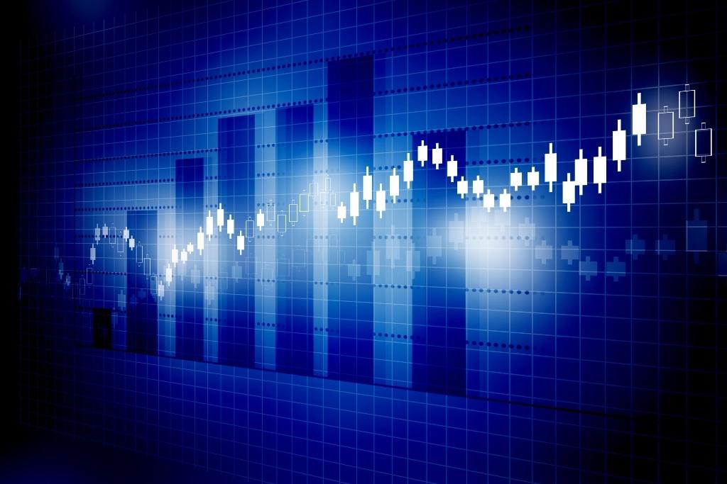 Cele Mai Frecvente Erori de Tranzacționare ce Trebuie Evitate