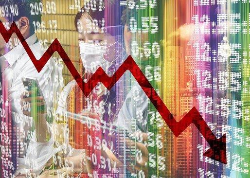 bursele de tranzacționare a opțiunilor