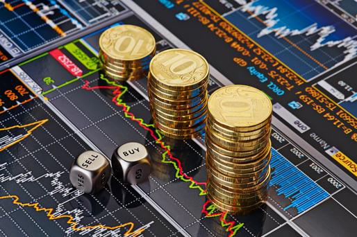 tranzacționarea pe știri economice despre opțiuni binare cum se câștigă bani pe schimbul de recenzii cu monedă electronică