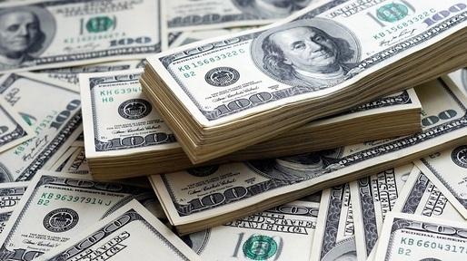 câștiguri pentru dolari online