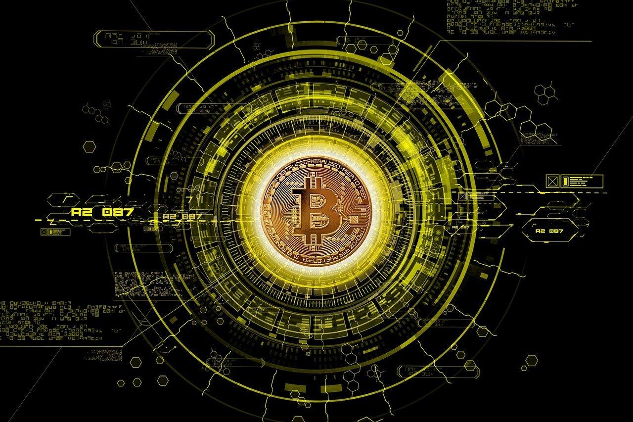 Tranzacționează opțiuni binare ușor: cea mai bună vizualizare de tranzacționare bitcoin