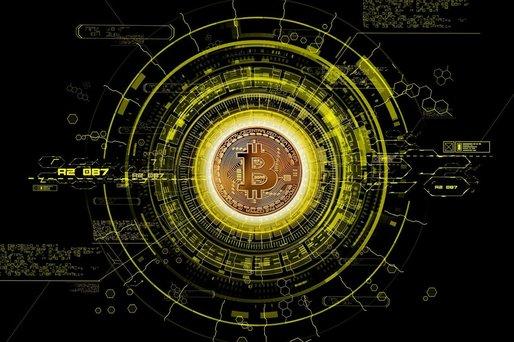 cripto cum se tranzacționează cum se configurează indicatori pentru opțiuni binare