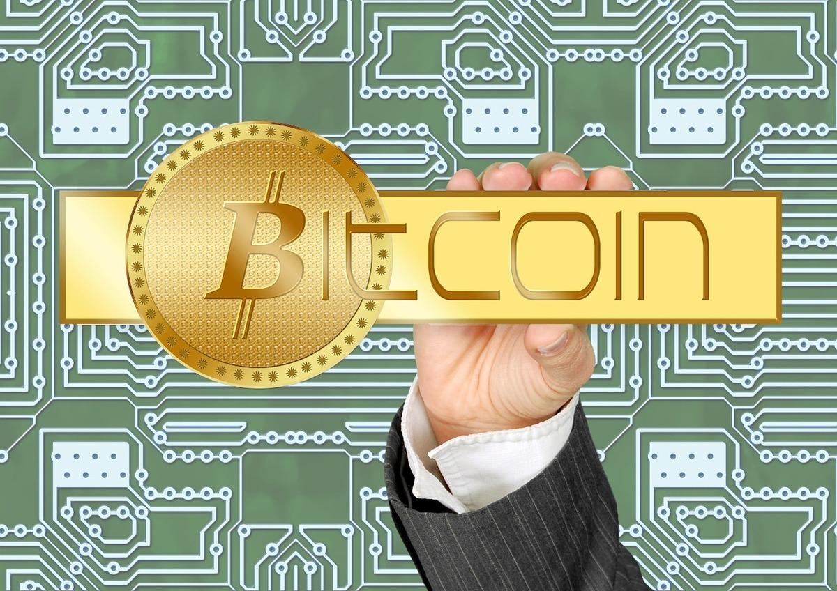 bitcoin futures ticker pe etradă rata de conversie a bitcoinului