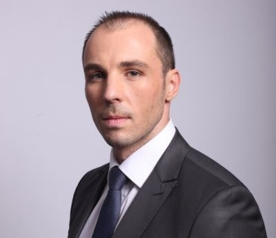 Alin Pop, fost director de investment banking la UniCredit, intră ca partener în compania BI Corporate Finance