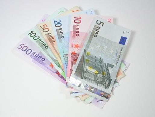 Eurobondurile cu opțiune sunt