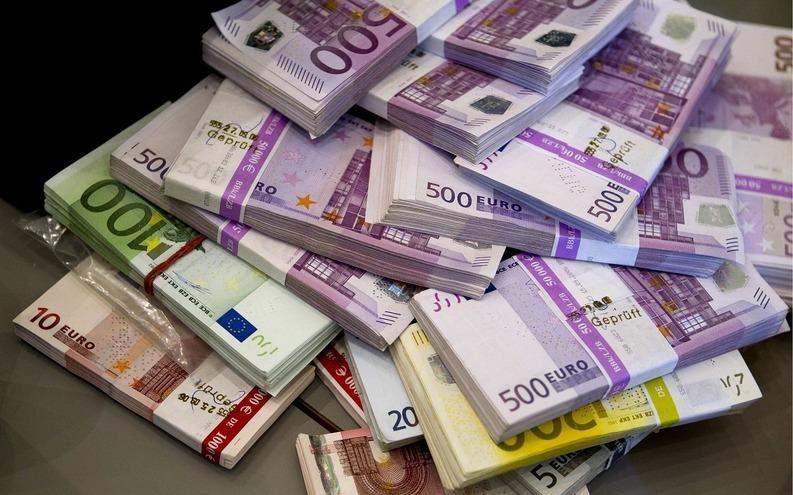 câștigurile online în euro