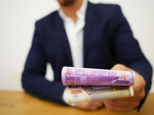ratele opțiunilor financiare prognoză opțiuni turbo