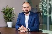 UNIQA Asigurări are un nou CEO