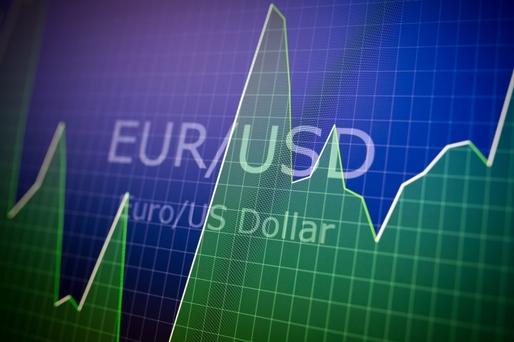 Ce este comerțul tendință?Esenţa comerţului cu tendinţe