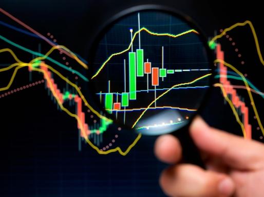 consolidare în tranzacționare