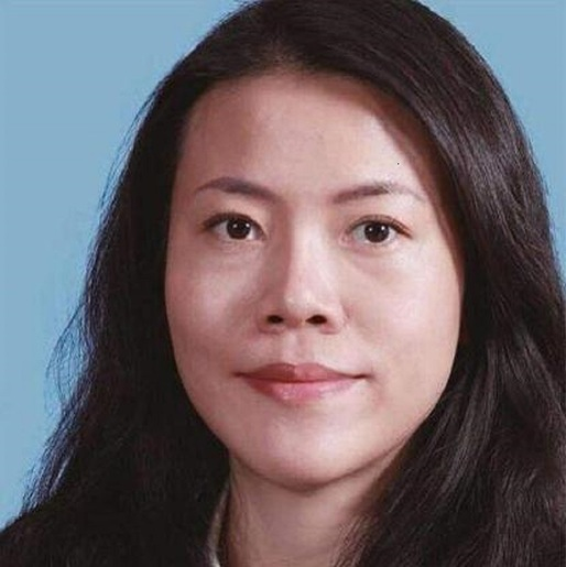 Fete Frumoase China   Chat cu Fete China - Sentimente