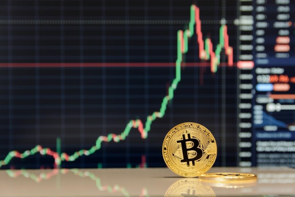 bitcoin este o schemă ponzi