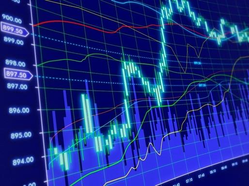 intraday trading - Traducere în română - exemple în engleză | Reverso Context
