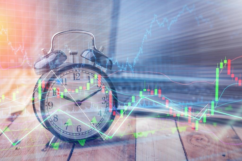 Cum Să Alegeți Cel Mai Bun Broker Forex
