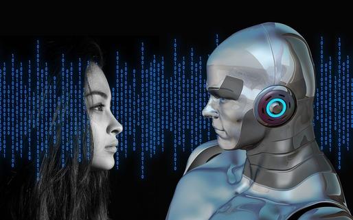 ce sunt roboții de tranzacționare în tranzacționare