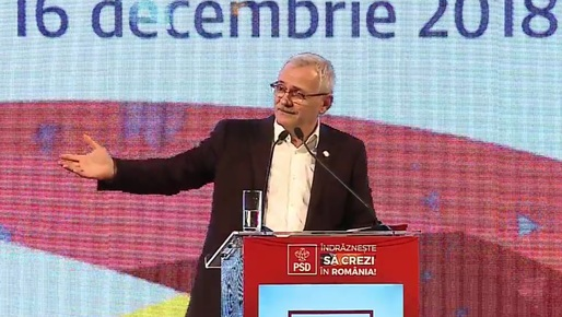 "Bursa post-Dragnea: creștere de 3% și speranțe. ""E total atipic"", spune un investitor"