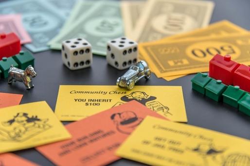 informații despre investiții în active nefinanciare)