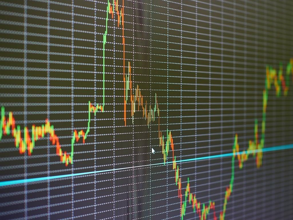 cumpărați bitcoin cu neteller fără verificare