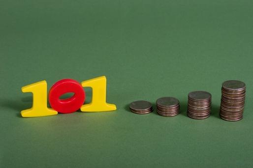 în căutarea unui investitor care să lucreze pe internet verificarea localbitcoins