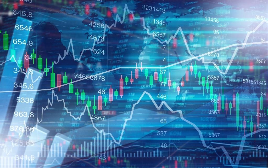 tranzacționarea afacerilor financiare cum să investești într- o adresă bitcoin