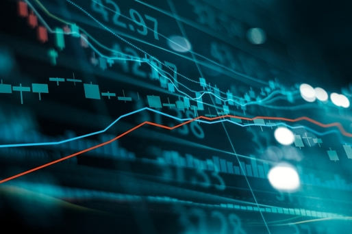 (P) Ce ar trebui să ştiţi despre CFD Trading?