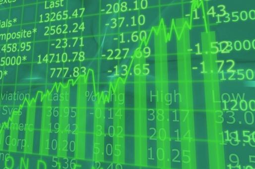 faliment fals în confirmarea tranzacționării
