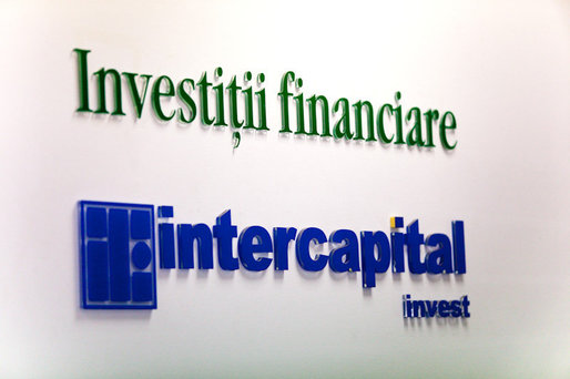 Intercapital Invest a lansat Club 149