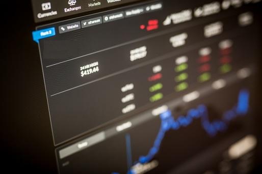 burse de câștiguri pe internet