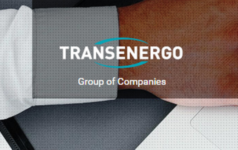 Image result for transenergo