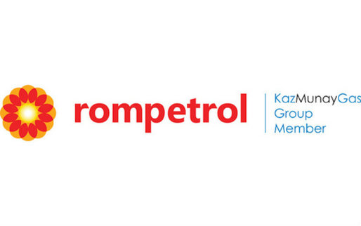 KMG, proprietarul fostului Rompetrol Group, va fi privatizat