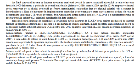 Document ELCEN