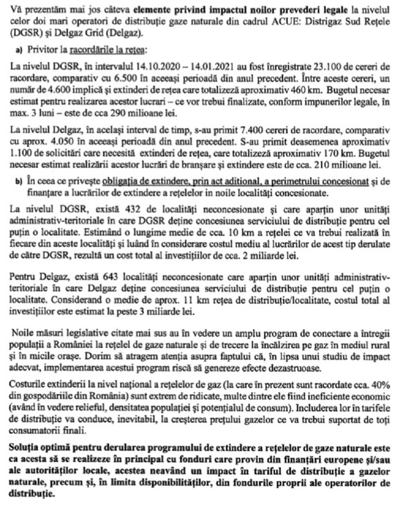 DOCUMENT Marii distribuitori: