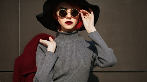 816ce6ba38 Platforma cehă de fashion online Glami a realizat în luna ianuarie vânzări  de peste jumătate de
