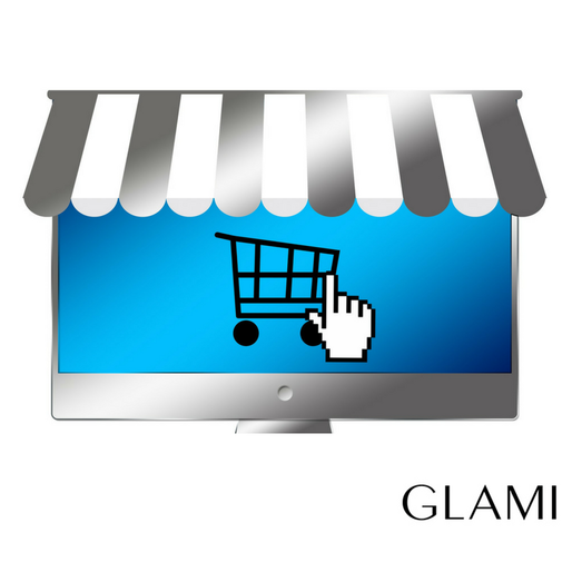 7ce629188a Platforma cehă de fashion online Glami a realizat în primele două luni ale  anului vânzări de