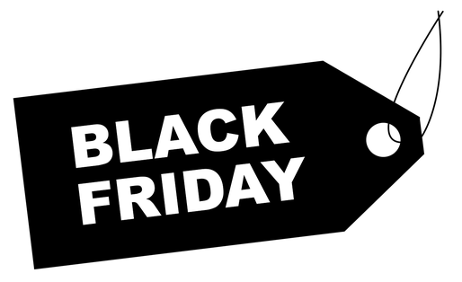 TOP 10 tips&tricks de Black Friday de la comercianți