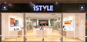 Tranzacție: iSTYLE preia iCentre