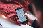 Piața smartphone-urilor s-a contractat, Huawei nu cedează