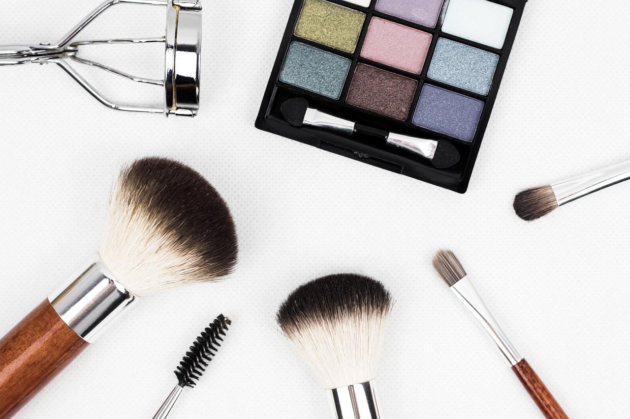 Firme cosmetice internationale