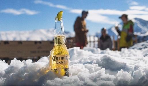 ultimele știri despre comerțul cu bere